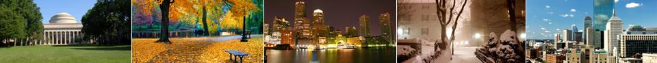 http://www.bostonhomecenter.com/wp-content/uploads/2019/11/banner.jpg